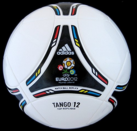 tango-12-spielball-em2012